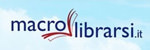 macrolibrarsi consapevolezza